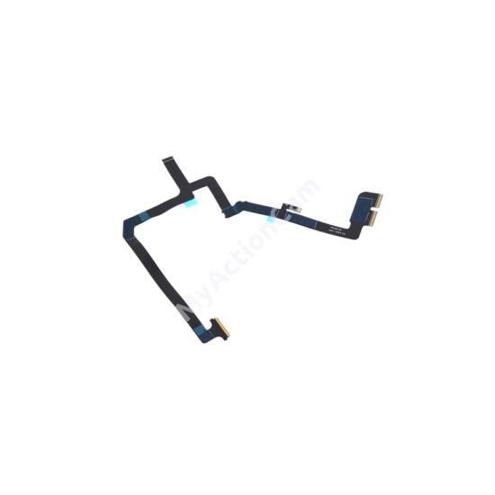 DJI Phantom 4 Flexible Gimbal Flat cable