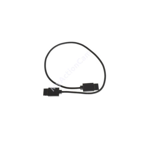 DJI Ronin-MX CAN Cable for Ronin-MX/SRW-60G