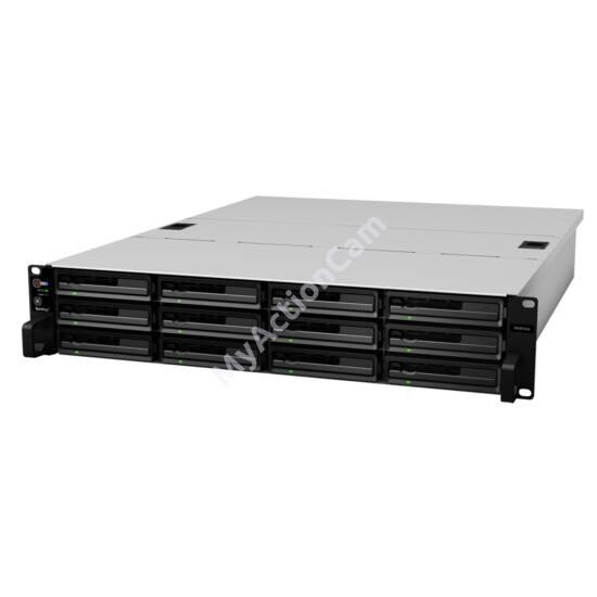RackStation RS3614xs