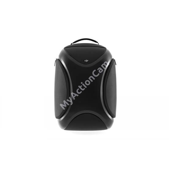 DJI Multifunctional Backpack 2 for Phantom Series (Lite)