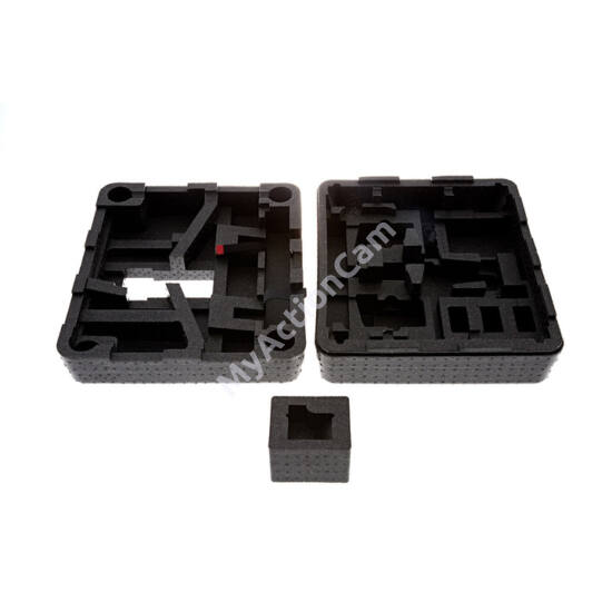DJI Inspire 1 Inner Container for Inspire 1 Plastic Suitcase
