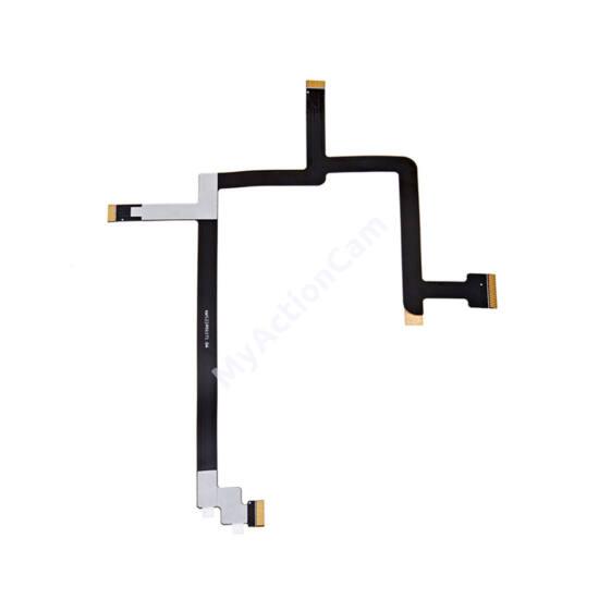 DJI Phantom 3 Flexible Gimbal Flat Cable (STA)