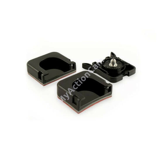 Drift Adhesive Mount kit