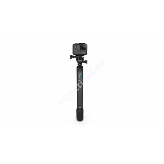 GoPro El Grande (38in Extension Pole)