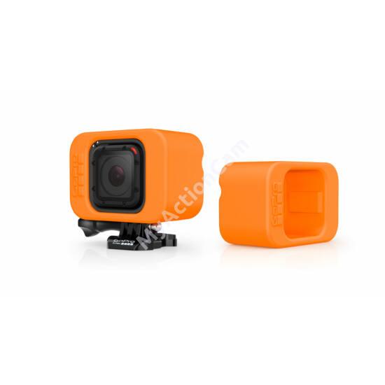 GoPro Hero4 Session Floaty