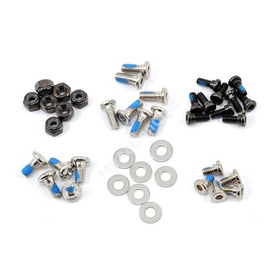 DJI Zenmuse H3-2D Screws Pack