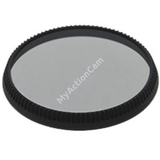 DJI Zenmuse X3 ND16 filter kit