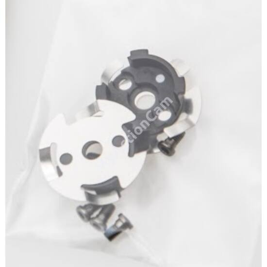 DJI Inspire 1 1345S Propeller Installation Kits(2 pieces, CW+CCW)