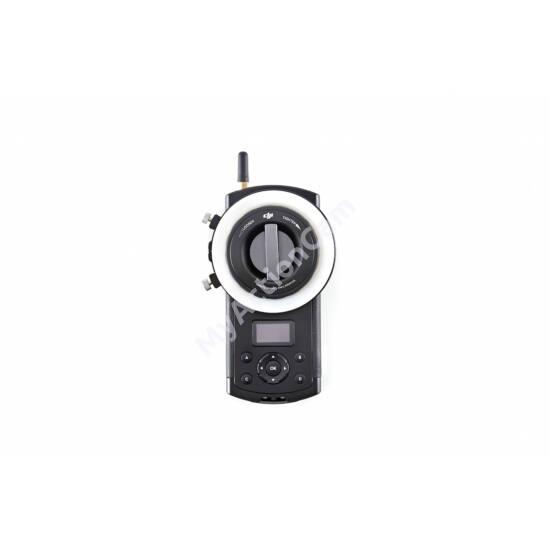 DJI Focus Remote Controller