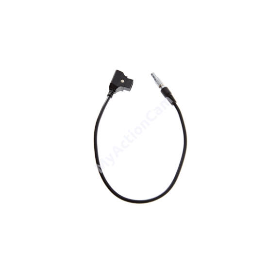DJI Focus Motor Power Cable (400mm)