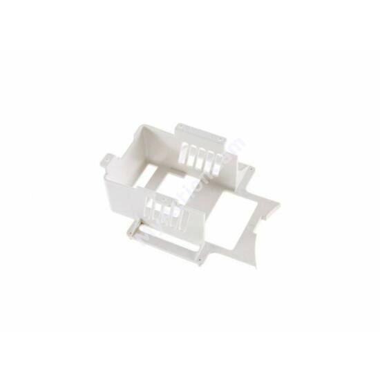 DJI Phantom 3 Aircraft Body Main Board Bracket (STA)