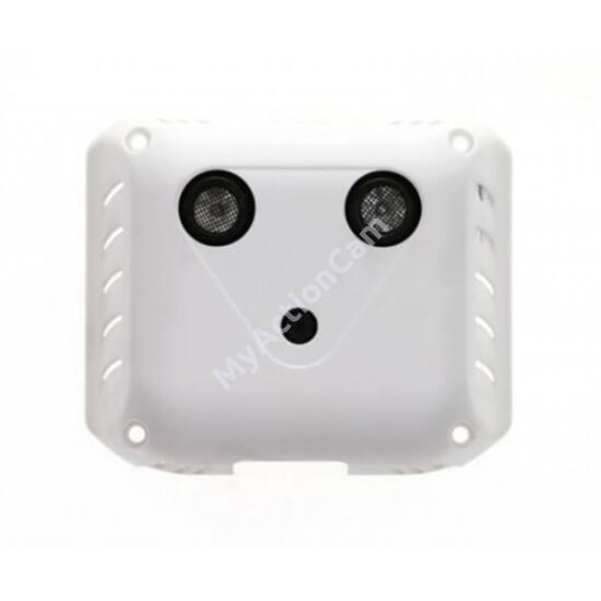 DJI Phantom 3 Vision Positioning Module & OFDM Module (Pro/Adv)