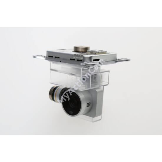 DJI Phantom 3 HD Camera