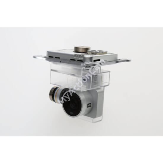 DJI Phantom 3 HD Camera