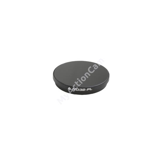 PolarPro Osmo / Inspire 1 ND32/PL Filter