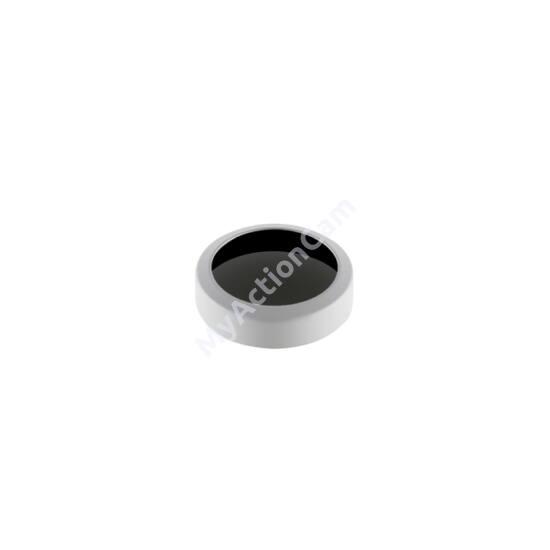 DJI Phantom 4 ND16 filter (Pro/Pro+)