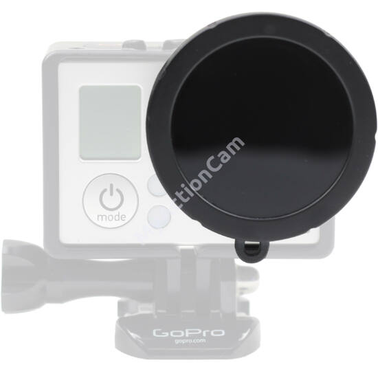 PolarPro Hero3+/4 Frame ND Filter