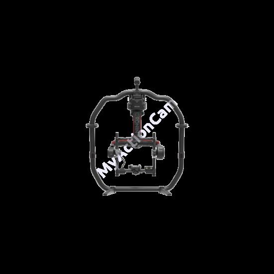 DJI Ronin 2 Professional Combo kézi stabilizátor