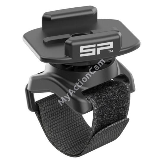 SP Velcro Mount
