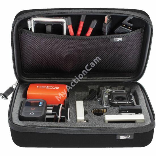 SP POV Case 3.0