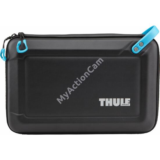 Thule Legend Advanced GoPro tok