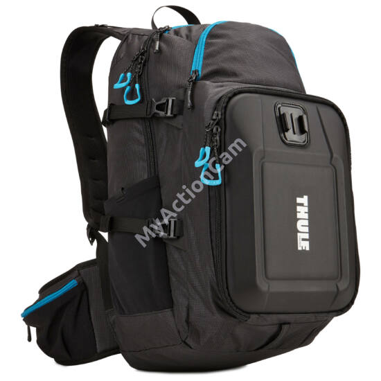 Thule Legend BackPack
