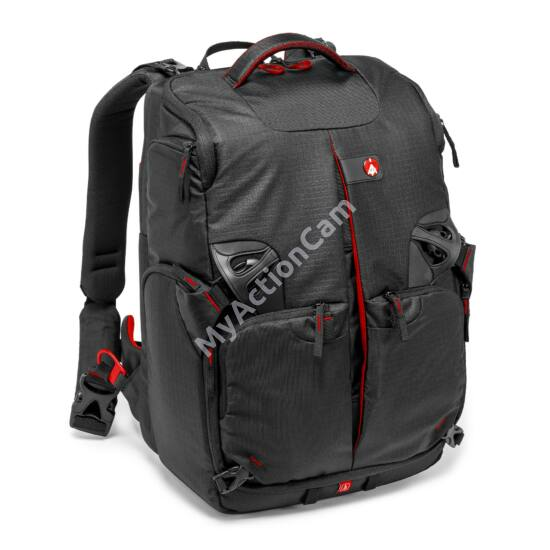 Manfrotto Phantom Backpack