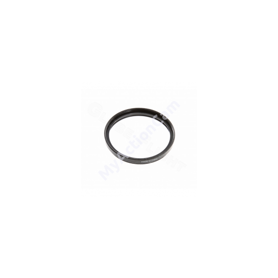 DJI Zenmuse X5 Balancing Ring for Panasonic 15mm, F/1.7 ASPH Prime Lens