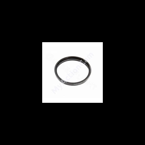 DJI Zenmuse X5 Balancing Ring for Panasonic 15mm, F/1.7 ASPH Prime Lens