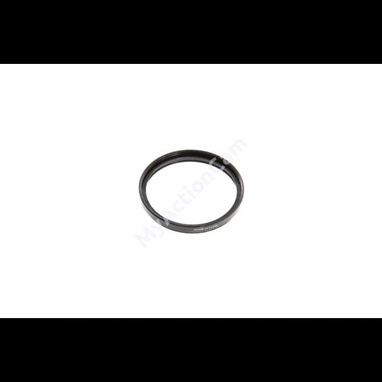 DJI ZENMUSE X5 Balancing Ring for Olympus 17mm f1.8 Lens