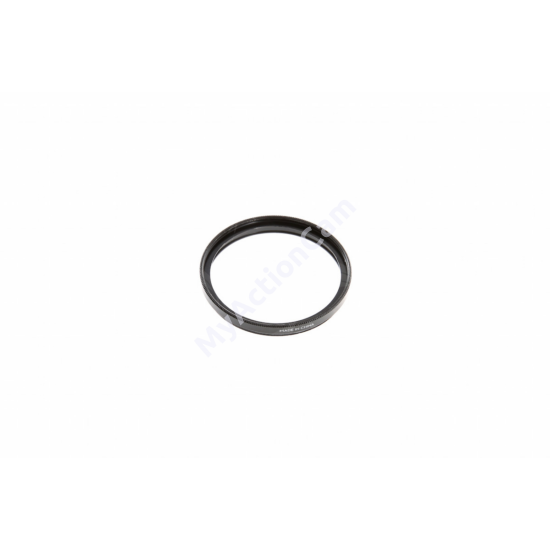 DJI ZENMUSE X5 Balancing Ring for Olympus 17mm f1.8 Lens