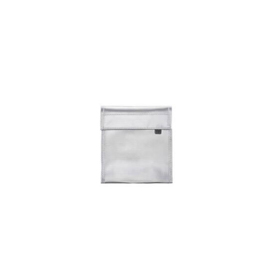 DJI Battery Safe Bag (Small Size)