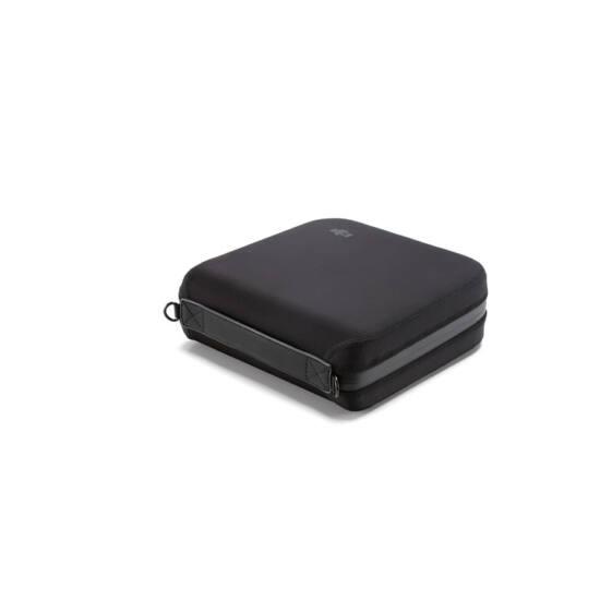DJI Spark Storage Box Carrying Bag