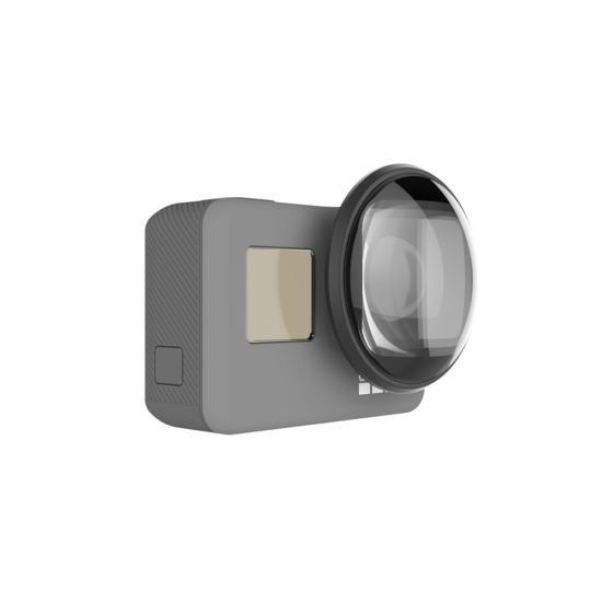 PolarPro Hero5/6 Macro Filter